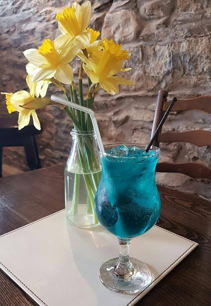 Sun Inn Pub Kendal Windermere (4)